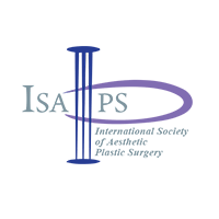 ISAPS - International society of aesthic surgery