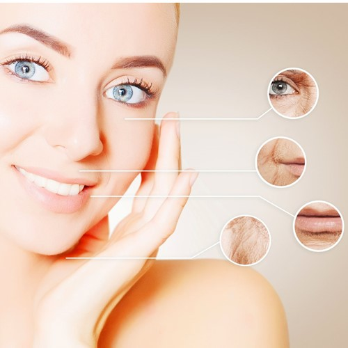 Anti-Aging and Skin rejuvenation – Global Care Clinic Belgium