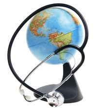 Global Care Clinic Medizintourismus