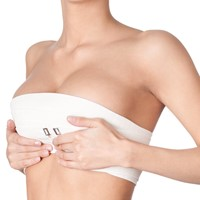 Global Care Clinic Breast Augmentation