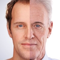 Global Care Clinic plastic surgery for men