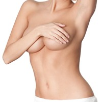 Global Care Clinic breast reduction