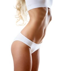 Global Care Clinic liposuction