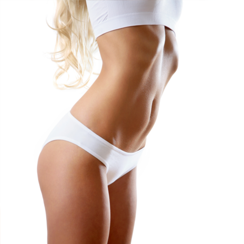 Plastic and aesthetic surgery for your body