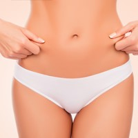 Global Care Clinic Tummy Tuck