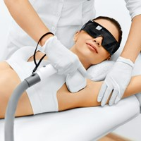 Global Care Clinic Laser Hair Removal