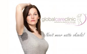 Global Care Clinic MiraDry