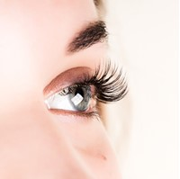 Global Care Clinic eyelid surgery