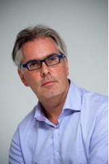 Global Care Clinic Plastic Surgeon Dr Nelissen